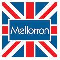 mellotron.jpg